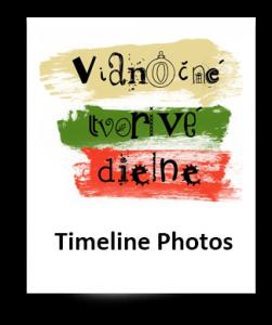album_timeline