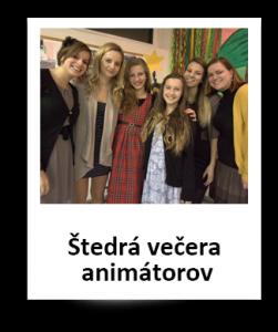 album_vecera