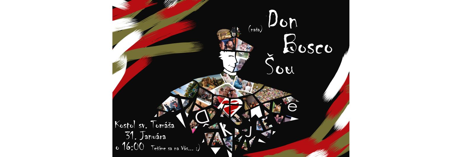 Don-Bosco-ou32
