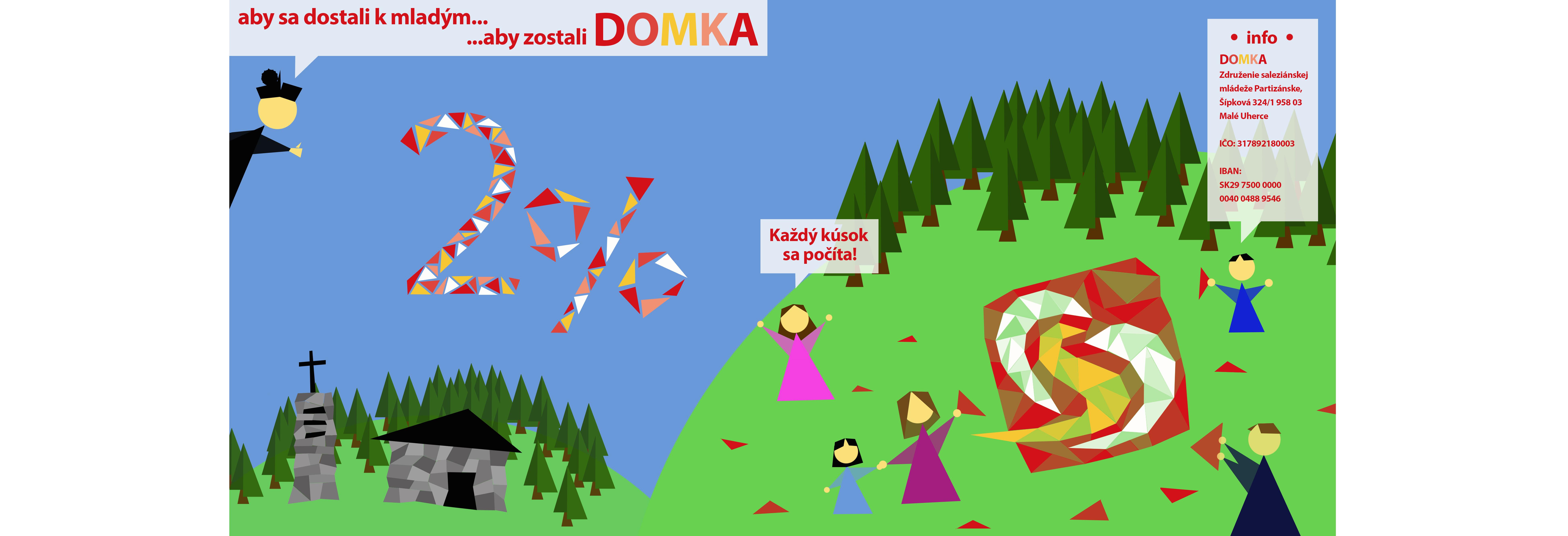 2domke_stranka