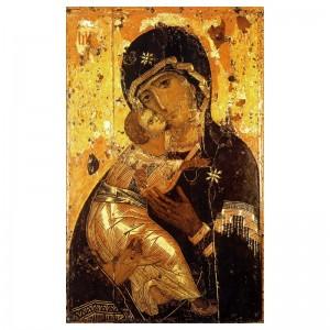 bohorodicka-vladimirska-byzantska-ikona